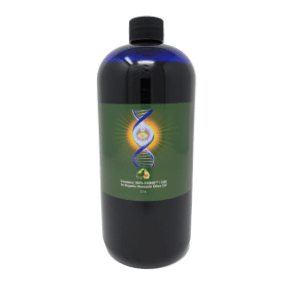 C60 Evo, Organic Avocado Oil, 32 oz