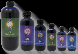 C60 Evo Products