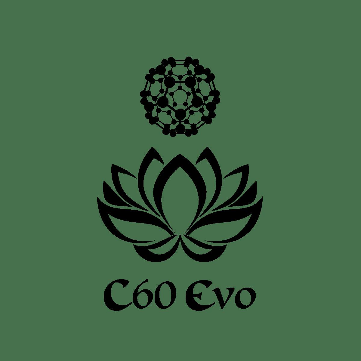 c60 evo logo