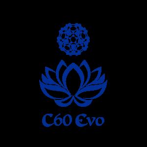 c60 Evo