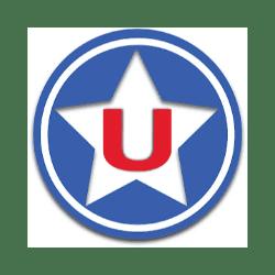 Affiliate Unite America First