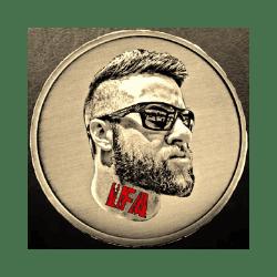 Affiliate LFA