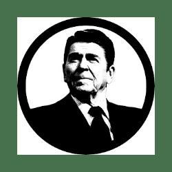 C60 Evo Affiliate Mr Reagan