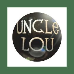 Affiliate Uncle Lou